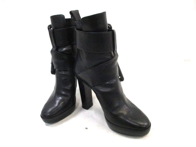 PIERRE HARDY(ピエールアルディ)のブーツ