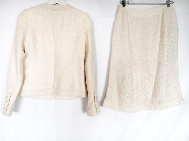 INGEBORG(インゲボルグ)のスカートスーツ