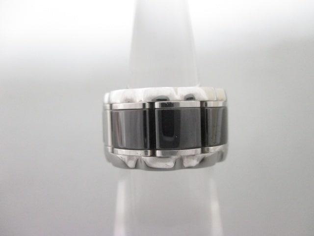 TAG Heuer(タグホイヤー)のリング