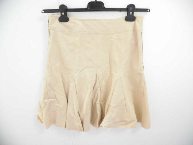 FOXEY NEW YORK(フォクシーニューヨーク)のスカート