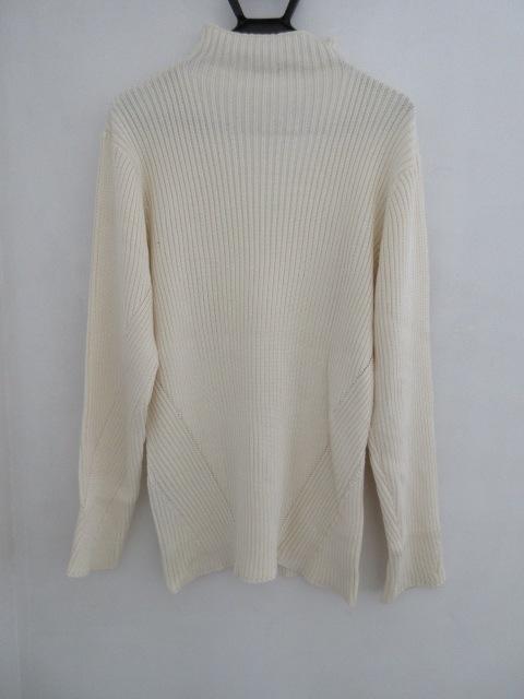 GIANFRANCO FERRE(ジャンフランコフェレ)のセーター