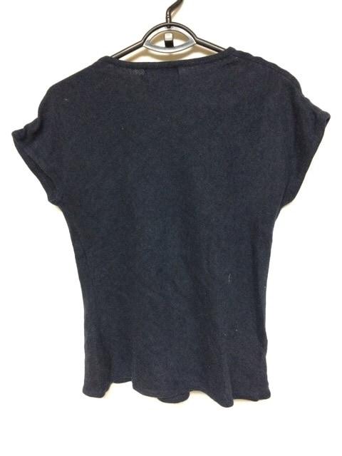 RalphLauren(ラルフローレン)のセーター