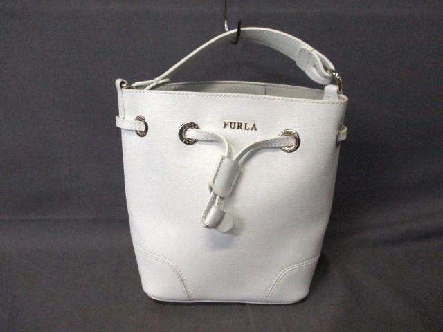 FURLA(フルラ)のステイシーミニ