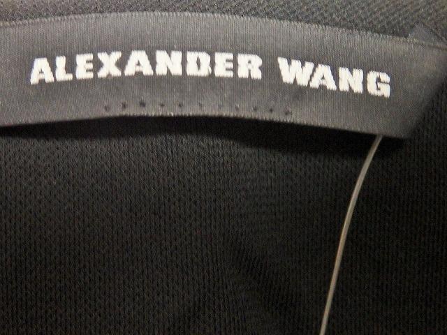 ALEXANDER WANG(アレキサンダーワン)のワンピース