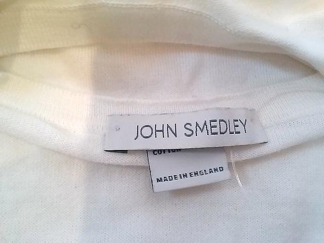 JOHN SMEDLEY(ジョンスメドレー)のベスト