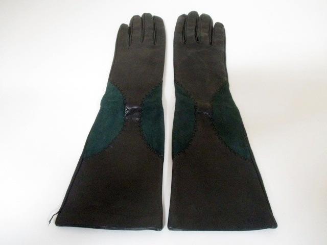 JILSANDER(ジルサンダー)の手袋