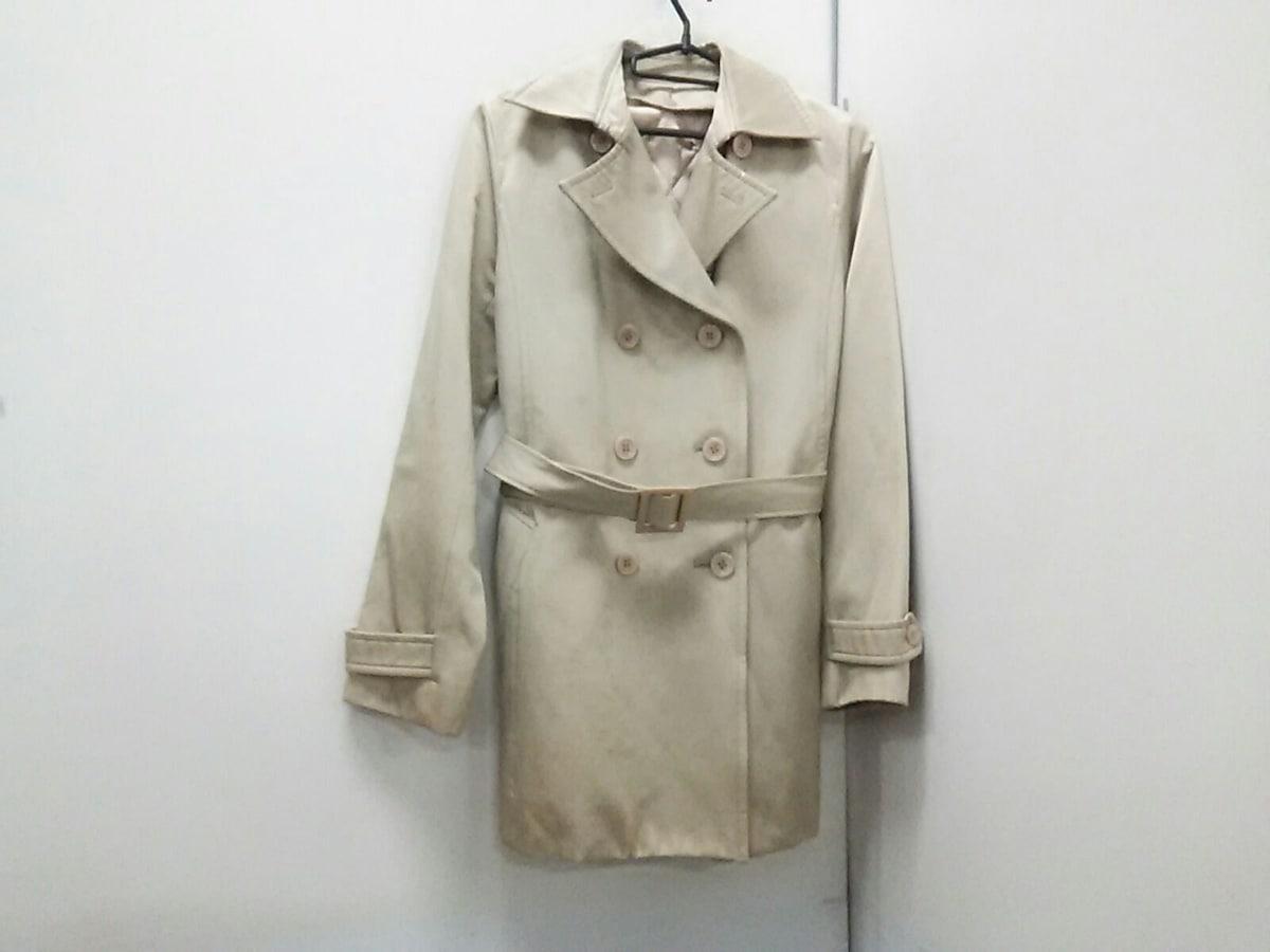 FRAGILE(フラジール)のコート