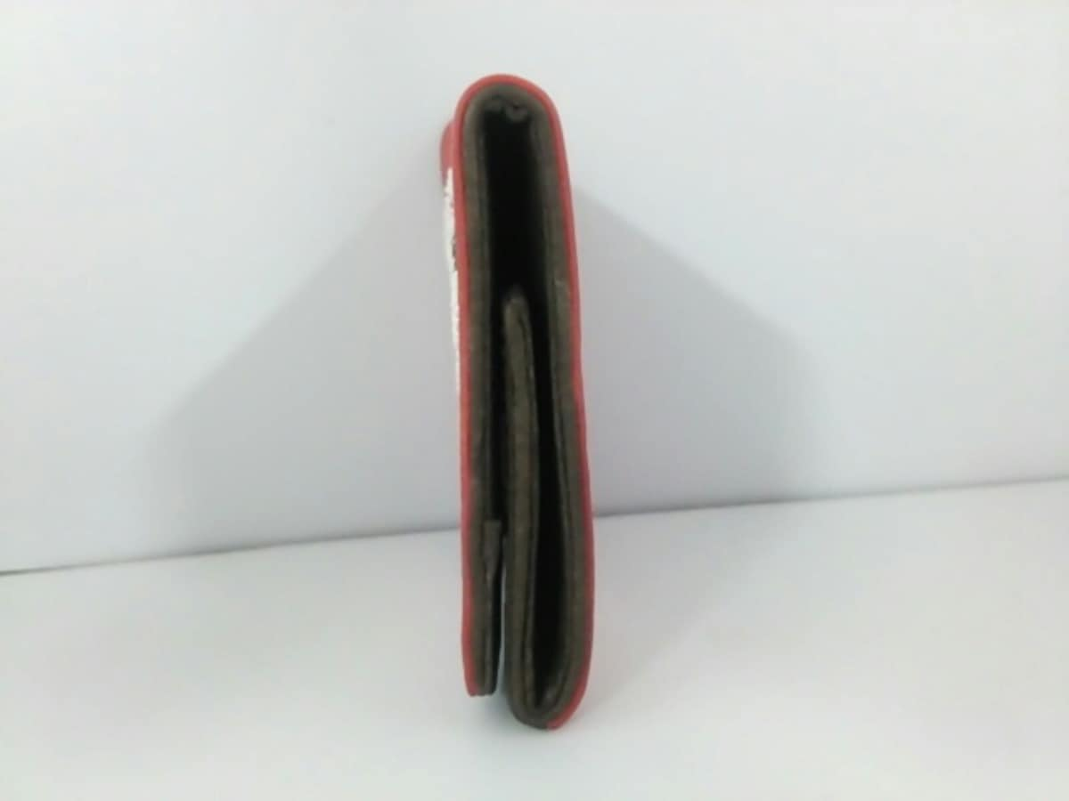 OLLEBOREBLA(アルベロベロ)のコインケース