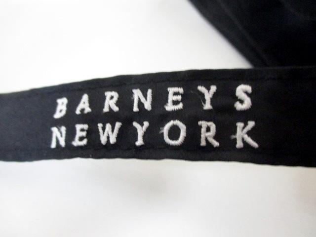 BARNEYSNEWYORK(バーニーズ)の傘