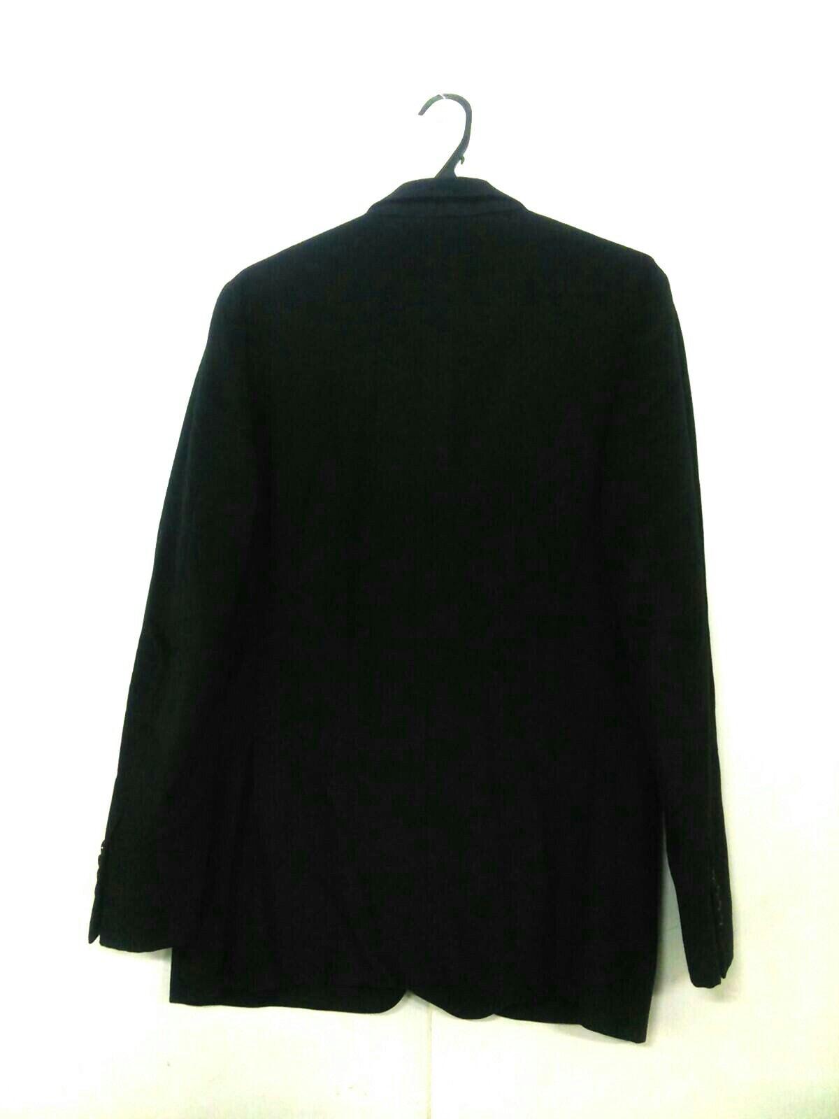Zegna(ゼニア)のジャケット