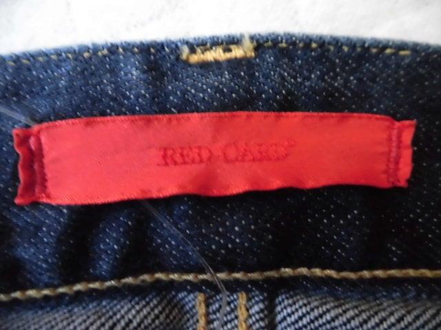 RED CARD(レッドカード)のパンツ