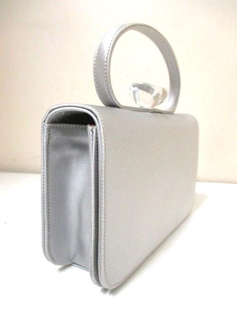 Baccarat(バカラ)のハンドバッグ
