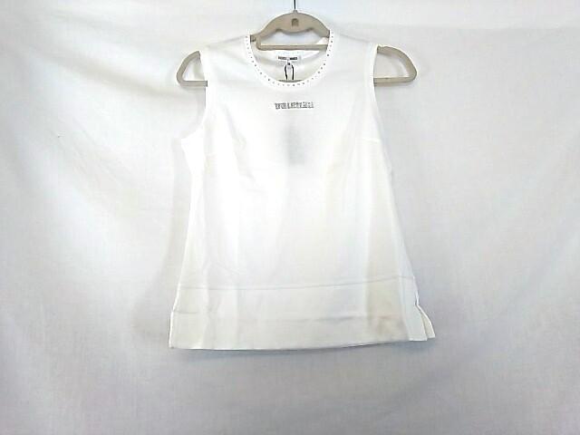 VALENZA SPORTS(バレンザスポーツ)のTシャツ