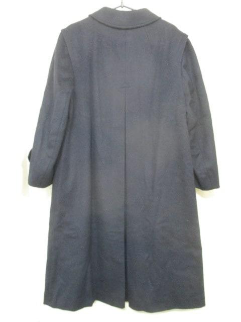 HIMALAYA(ヒマラヤ)のコート