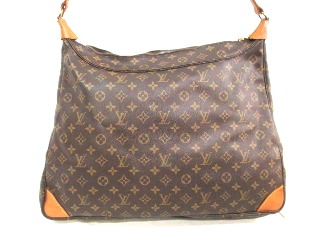 LOUIS VUITTON(ルイヴィトン)のプロムナード