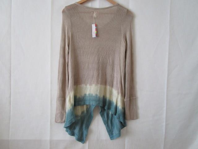 Gypsy05(ジプシー05)のセーター