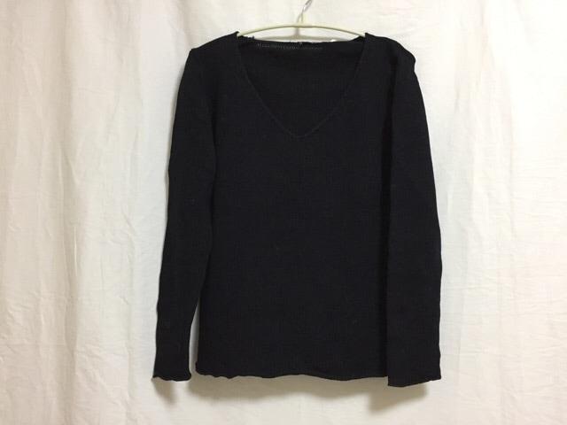 NATURAL BEAUTY STYLE(ナチュラルビューティースタイル)のセーター