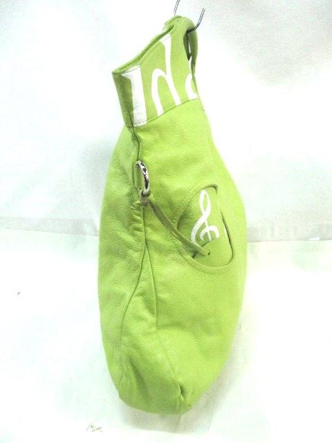 modaMania(モーダマニア)のハンドバッグ