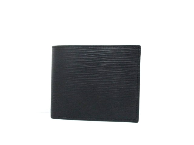 cheap for discount 0c80c 07026 LOUIS VUITTON(ルイヴィトン)/ポルトフォイユ・マルコ/2つ折り ...