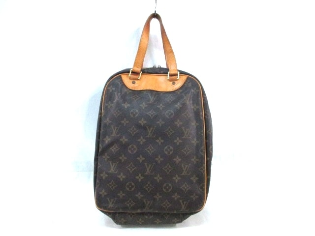 LOUIS VUITTON(ルイヴィトン)のエクスカーション