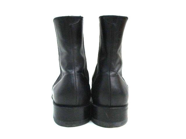 RoccoP.(RoccoP.)のブーツ