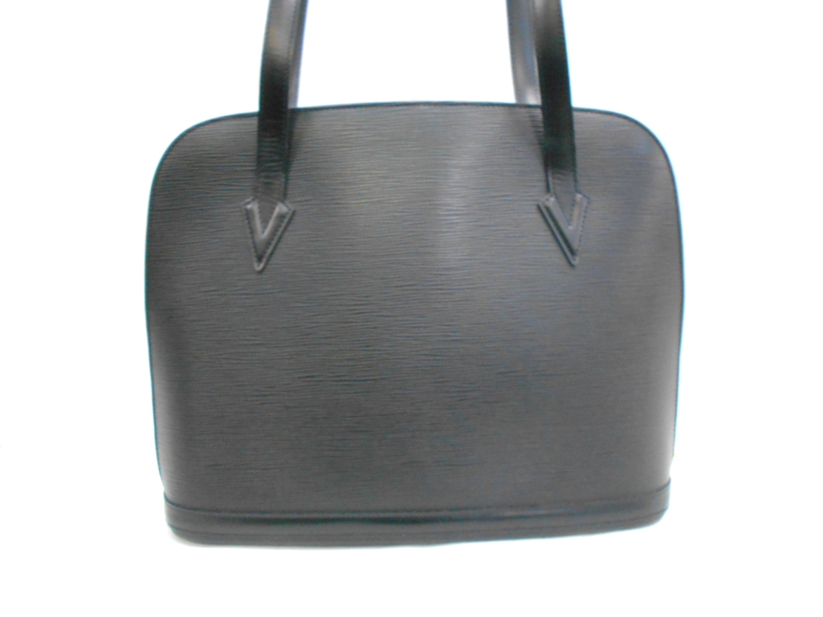 LOUIS VUITTON(ルイヴィトン)のリュサック