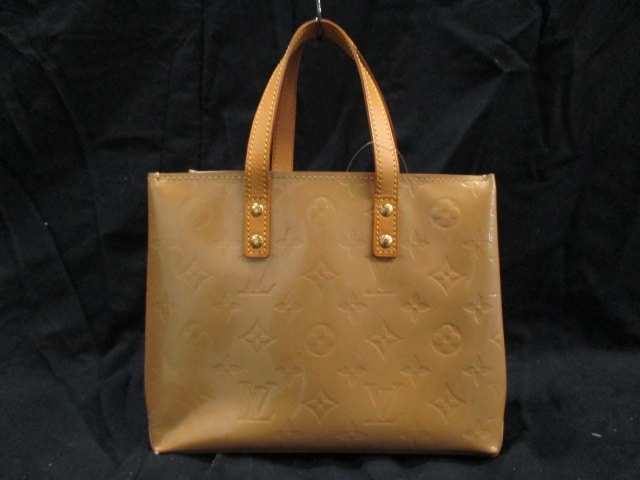 LOUIS VUITTON(ルイヴィトン)のリードPM
