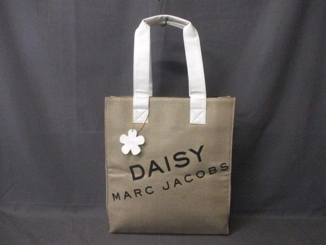 DAISY(デイジー)のトートバッグ