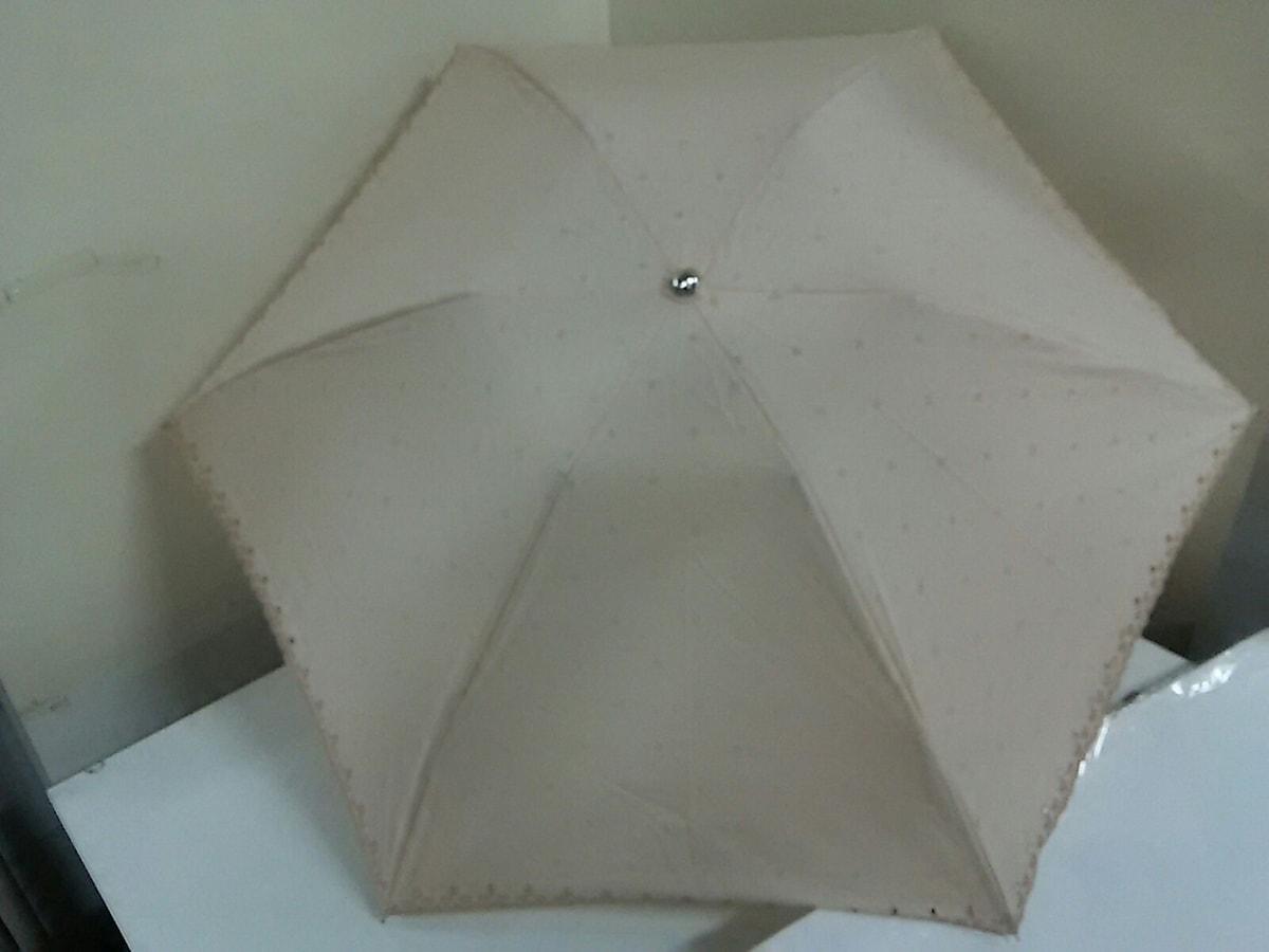 82c403c871e9 FURLA(フルラ)/傘の買取実績/22769941 の買取【ブランディア】