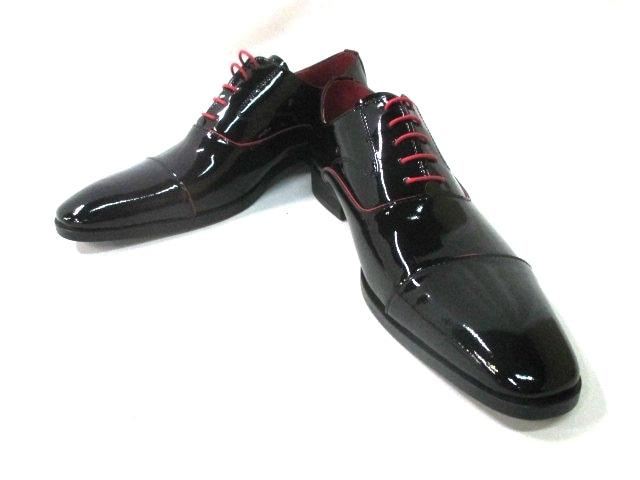 OPELKA(オペルカ)のその他靴