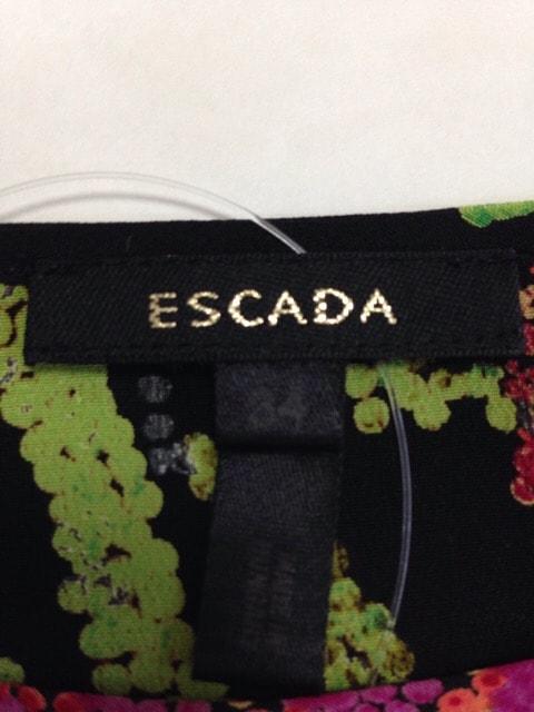 ESCADA(エスカーダ)のチュニック