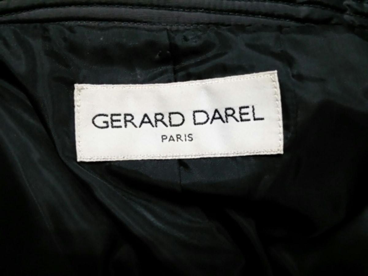 GERARD DAREL(ジェラールダレル)のダウンコート
