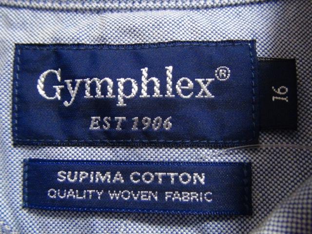 Gymphlex(ジムフレックス)のワンピース