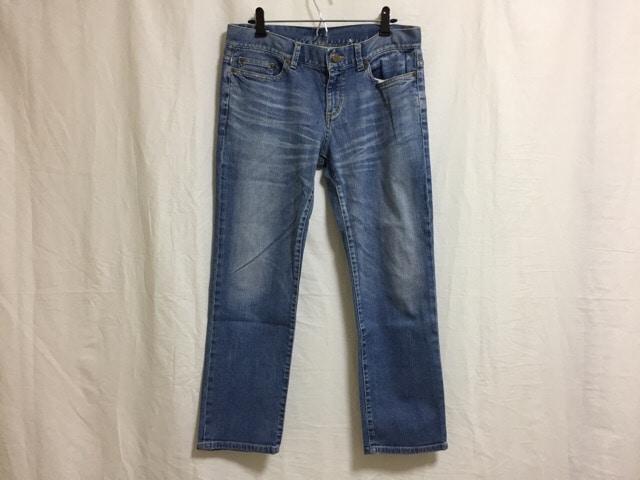 C.PILI(ピリ)のジーンズ