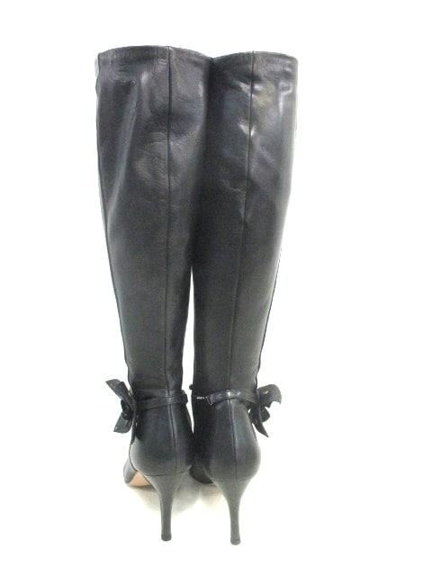 rebecca taylor(レベッカテイラー)のブーツ
