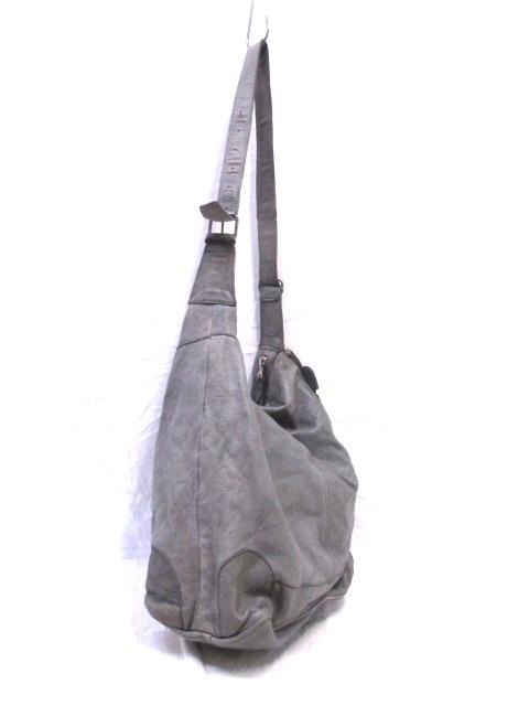 CORSIA(コルシア)のショルダーバッグ