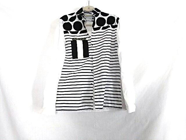 LAURENCE AIRLINE(ローレンスエアライン)のシャツ