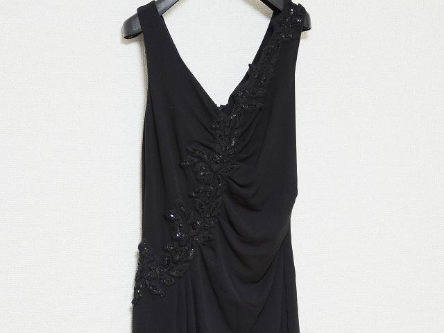 aa84cc4a2d18b ERMANNO SCERVINO(エルマノシェルビーノ) ドレスの買取実績 22996381 の ...