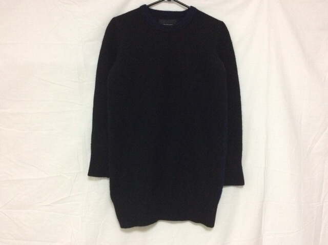 DELICIOUS(デリシャス)のセーター