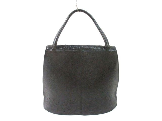 VISCONTE(ヴィスコンテ)のハンドバッグ