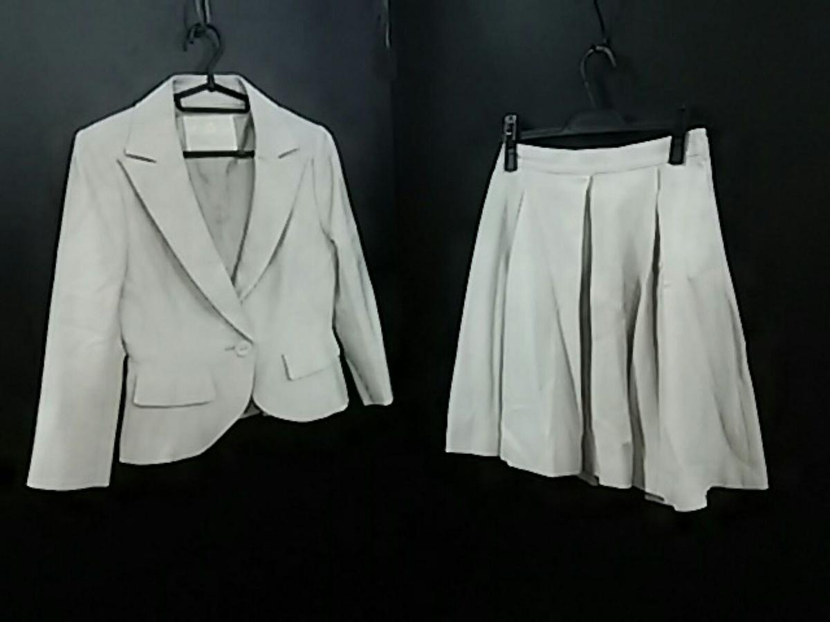 Grace Class(グレースクラス)のスカートスーツ