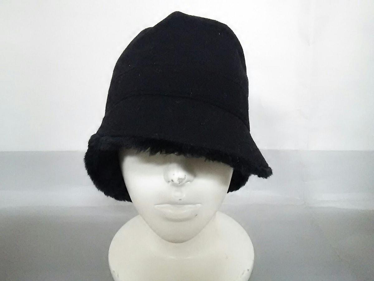 arth override(アース オーバーライド)の帽子