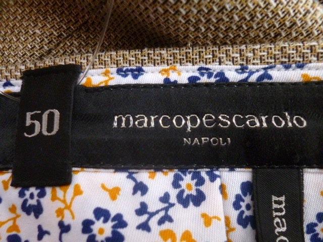 marcopescarolo(マルコペスカローロ)のパンツ