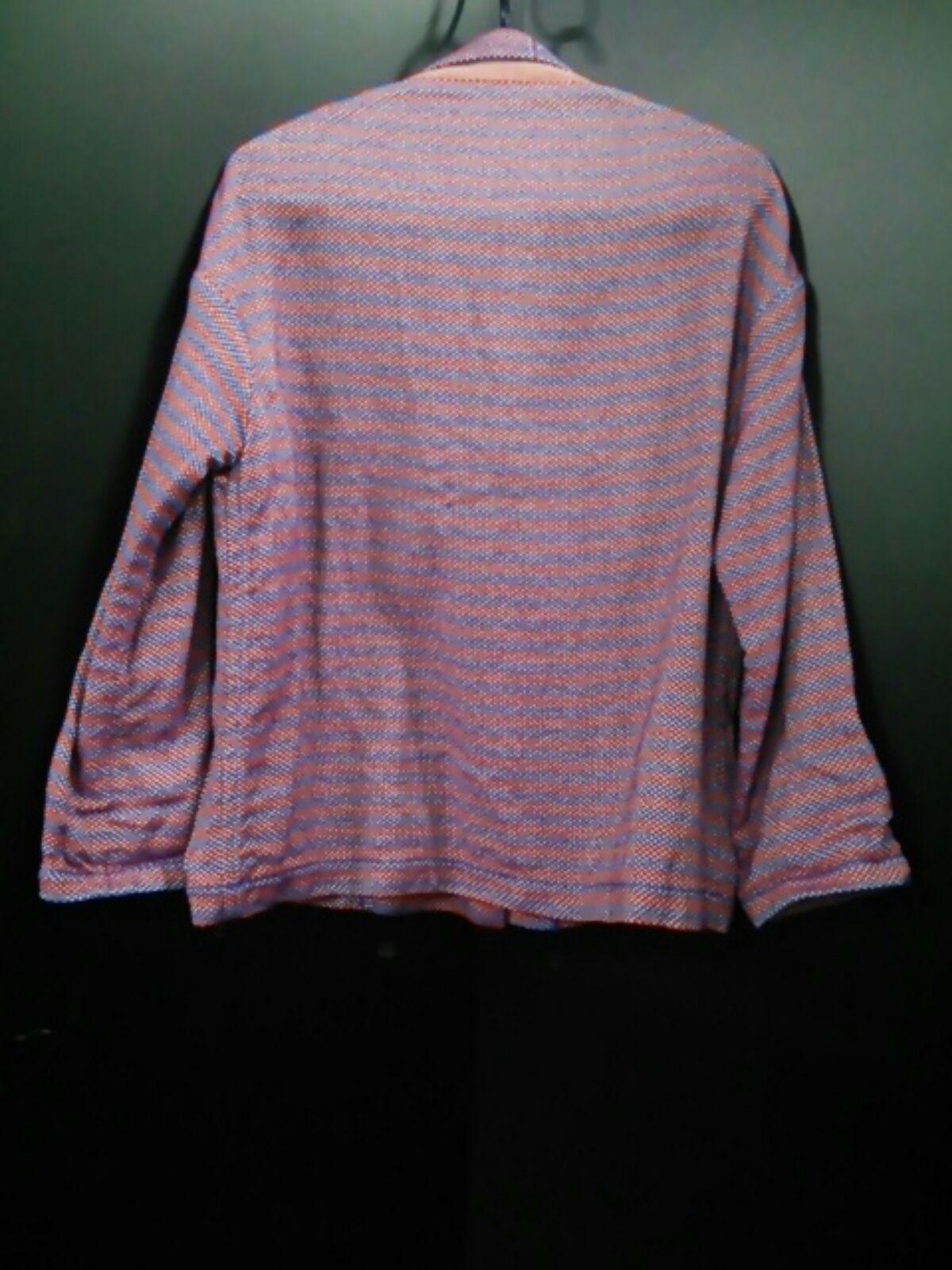 jejia(ジェジア)のジャケット