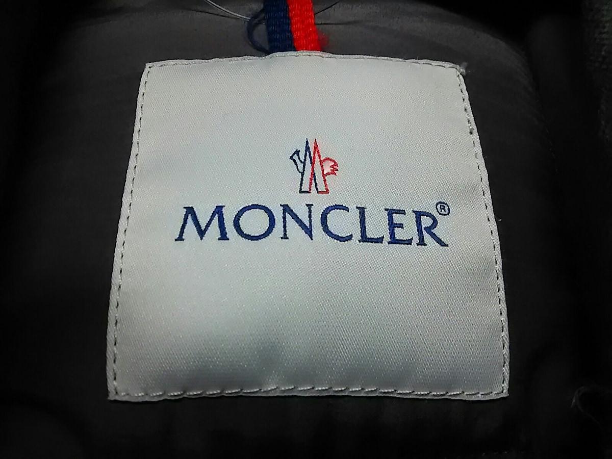 MONCLER(モンクレール)のセザンヌ