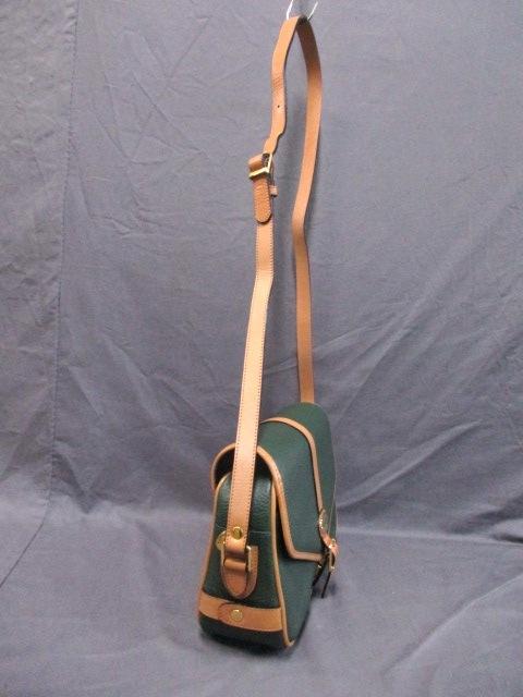borsalini(ボルサリーニ)のショルダーバッグ