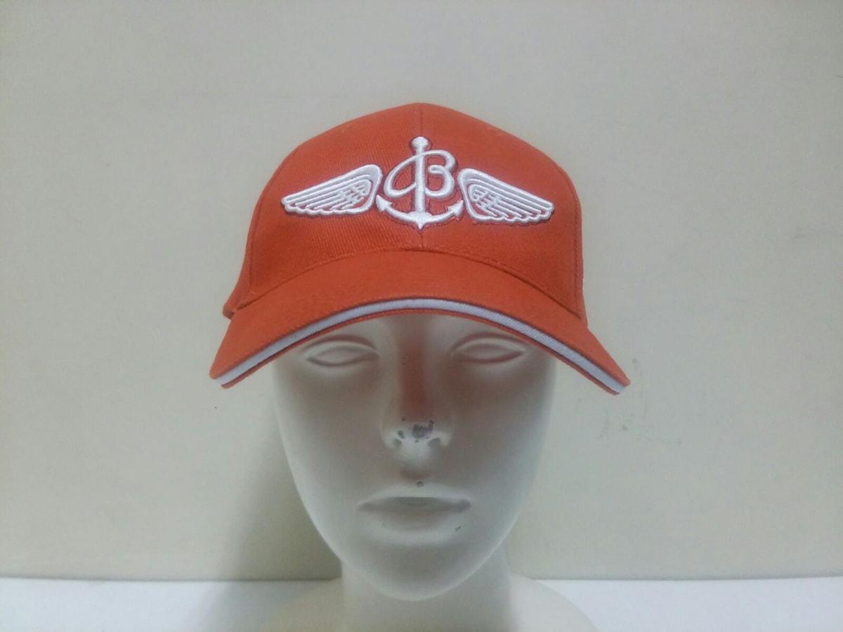 quality design f8e3d 9ef2c BREITLING(ブライトリング)/帽子の買取実績/23180541 の買取 ...