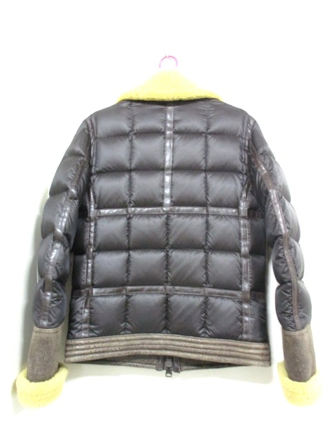 MONCLER(モンクレール)のREALMONT/レアルモン