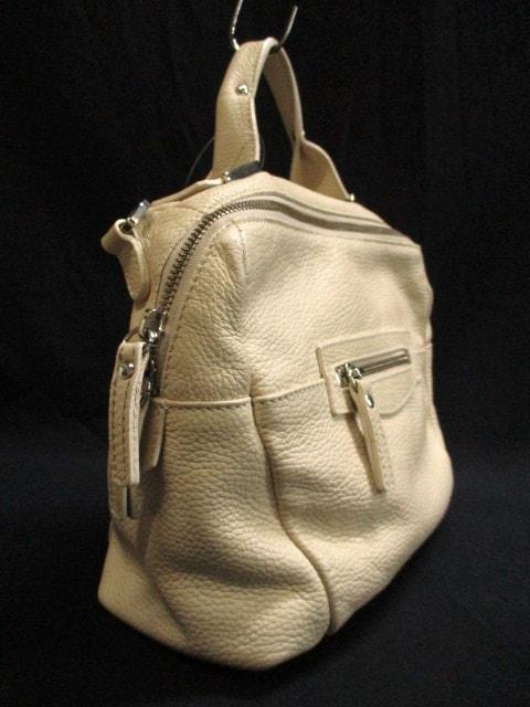 DES PRES(デプレ)のハンドバッグ