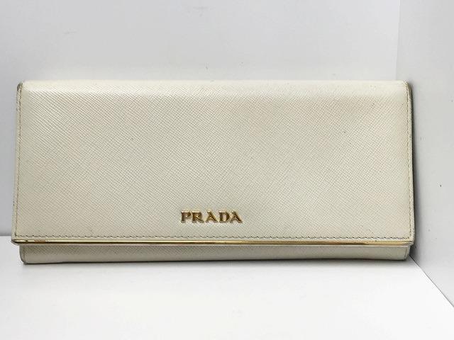 PRADA(プラダ)の-